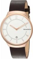 Наручные часы Skagen SKW6458