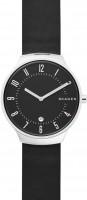 Наручные часы Skagen SKW6459