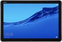 Фото - Планшет Huawei MediaPad T5 10 LTE 16GB