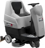 Уборочная машина Lavor Pro Comfort XS-R 75 Essential