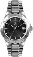 Наручные часы RFS P780403-103S