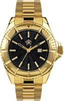 Наручные часы RFS P600411-63B