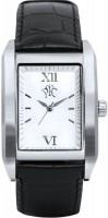Наручные часы RFS P620301-03A