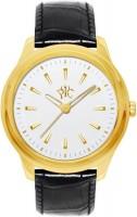 Наручные часы RFS P630311-04A