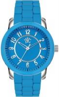 Наручные часы RFS P105602-17A6A