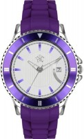 Наручные часы RFS P670401-123WV