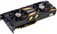 Видеокарта INNO3D GeForce RTX 2080 Ti TWIN X2