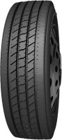 "Фото - Грузовая шина Roadshine RS618A  245/70 R19.5"" 136M"