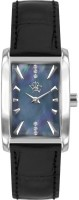 Наручные часы RFS P690301-13B