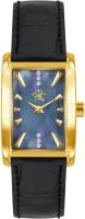 Наручные часы RFS P690311-13B