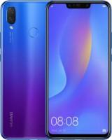 Фото - Мобильный телефон Huawei P Smart Plus 128ГБ