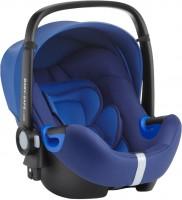 Фото - Детское автокресло Britax Romer Baby-Safe i-Size Flex