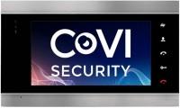 Фото - Домофон CoVi Security HD-07M-S