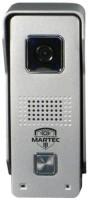 Вызывная панель Martec MT-102 Wi-Fi