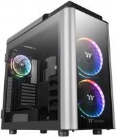 Фото - Корпус (системный блок) Thermaltake Level 20 GT RGB Plus черный