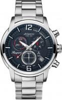 Наручные часы Atlantic 87466.41.55