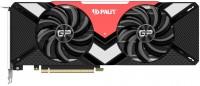 Фото - Видеокарта Palit GeForce RTX 2080 GamingPro
