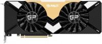 Видеокарта Palit GeForce RTX 2080 Ti GamingPro