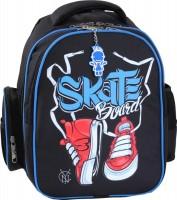 Фото - Школьный рюкзак (ранец) Bagland 0012566