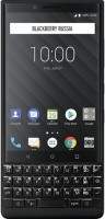 Мобильный телефон BlackBerry KEY2 LE