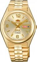 Фото - Наручные часы Orient AB04001C