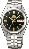 Фото - Наручные часы Orient AB04002B