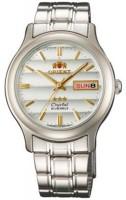 Фото - Наручные часы Orient AB05005W