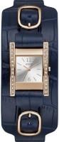 Фото - Наручные часы GUESS W1136L4