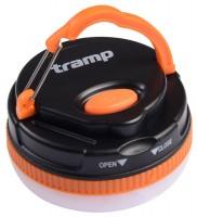 Фонарик Tramp TRA-185