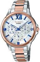 Фото - Наручные часы Casio SHE-3056SPG-7A
