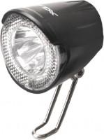 Велофонарь XLC LED 70Lux