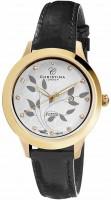 Наручные часы Christina 305GWBL