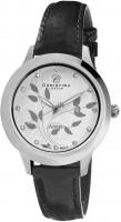 Наручные часы Christina 305SWBL