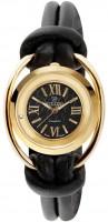 Наручные часы Christina 301GBLBL