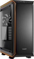 Корпус Be quiet Dark Base Pro 900 rev. 2 оранжевый