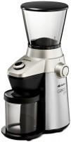 Кофемолка Ariete 3017
