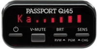 Радар детектор Escort Passport Qi45