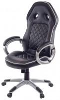 Компьютерное кресло Aklas Blitz