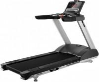 Фото - Беговая дорожка BH Fitness LK6000