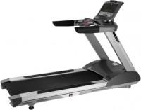 Фото - Беговая дорожка BH Fitness LK6600