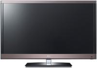 """Телевизор LG 55LW575S 55"""""""