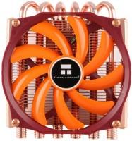 Фото - Система охлаждения Thermaltake AXP-100-Full Copper