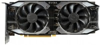 Видеокарта EVGA GeForce RTX 2080 Ti XC ULTRA GAMING