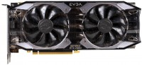 Видеокарта EVGA GeForce RTX 2080 XC GAMING