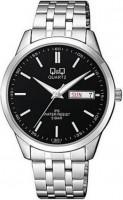 Фото - Наручные часы Q&Q CD02J212Y