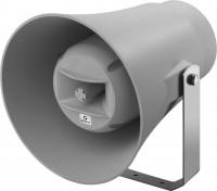 Акустическая система MONACOR IT-100RTW