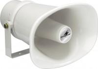 Акустическая система MONACOR IT-115