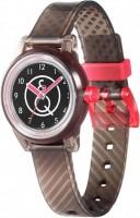 Наручные часы Q&Q RP01J007Y