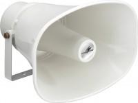 Акустическая система MONACOR IT-130
