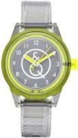 Фото - Наручные часы Q&Q RP01J009Y